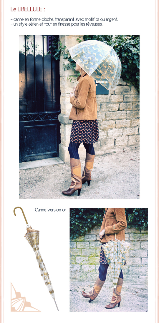 Presentation_parapluies_ambiancedeflibelluleorcanne-1496574051