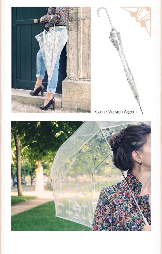 Presentation_parapluies_ambiancedeflibelluleargentcanne-1496574165