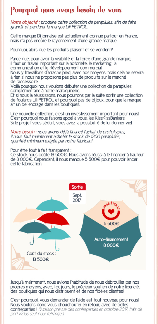 Presentation_du_projetdef_lacollecte0def-1496589817
