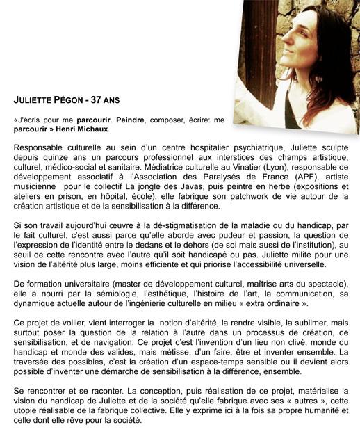 Bio_juliette-1496597065