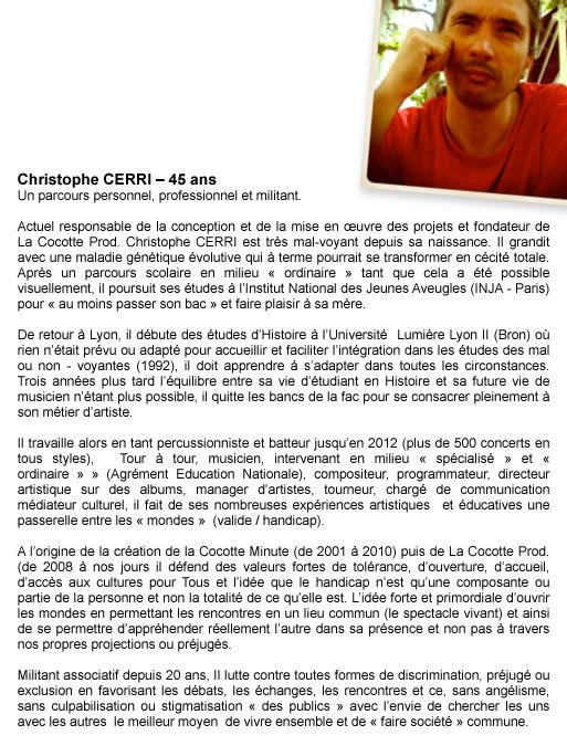 Bio_christophe-1496597132