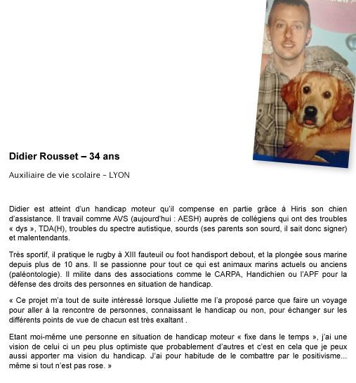 Bio_didier-1496597283
