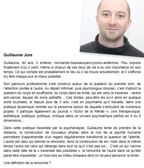 Bio_guillaume-1496597434