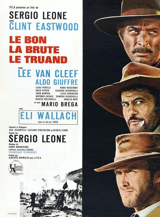 Le_bon_la_brute_et_le_truand-1496656597