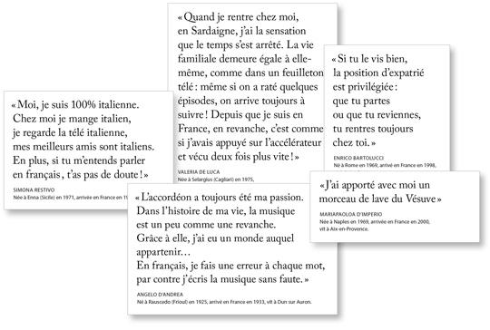 Extrait-de-citations540-1496669187