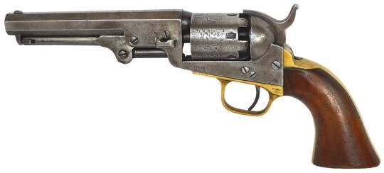 Colt-1496737295