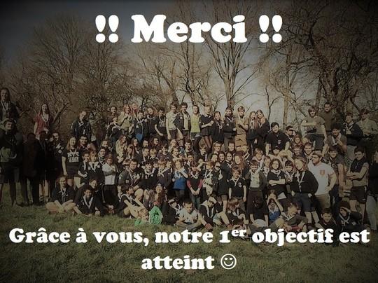 Merci_-_1er_objectif-1496749128
