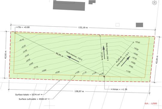 Canop_terre_terrain_plan_coupes-1-1496749361