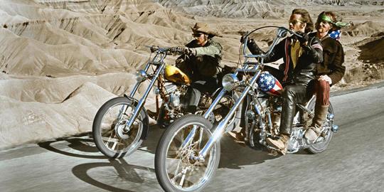 Easy-rider-movie-1496757615