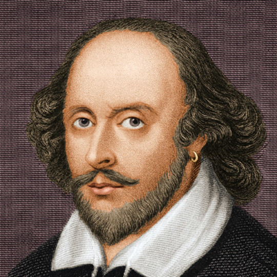 William-shakespeare-194895-1-402-1496757767