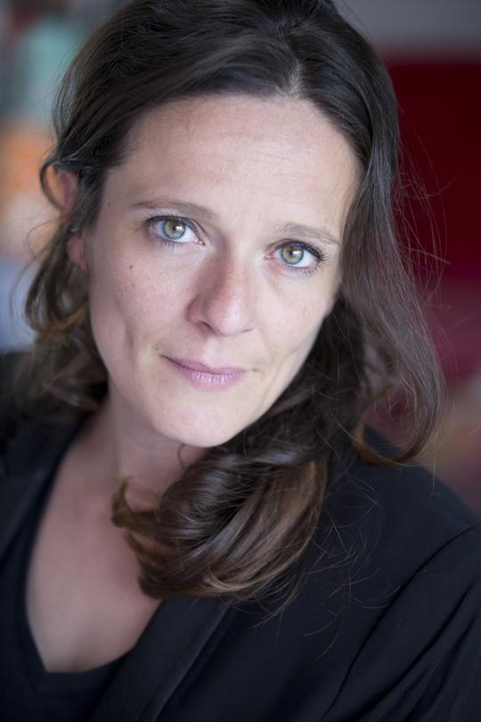 Marie_monchattre55-1496759888