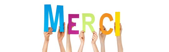 Merci-1496761093