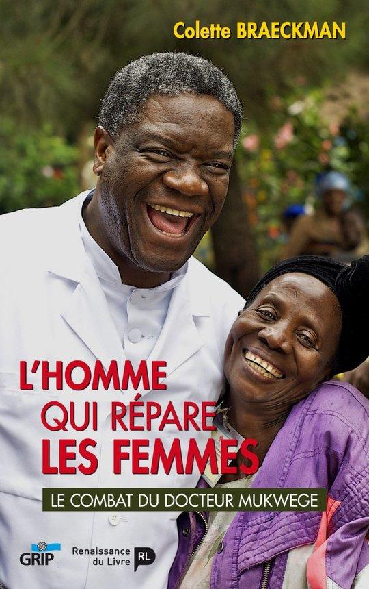 Couverture_l_homme_2-1496762040