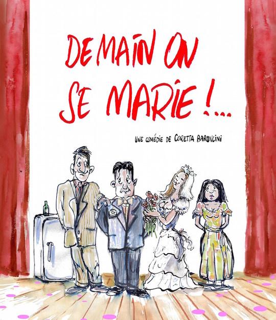 Affiche_demain_on_se_marie_2-1496764410