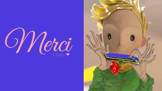 Mercipetit_prince2-1496768761