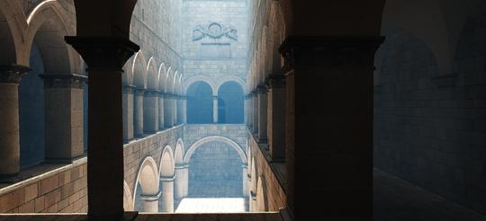 Monastere-1496769868