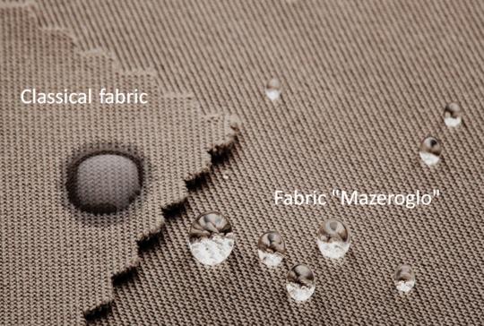 Fabric-1496771139