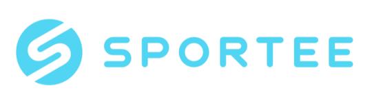 Logo_sportee-1496782506