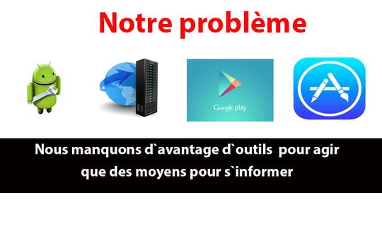 Probleme-1496805810