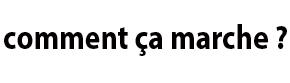 Camarche-1496806523