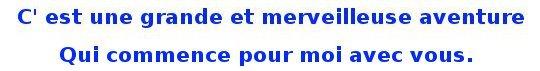 0_c_est_une_gande-1496822777