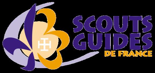 Sgdf-logo-1496826468