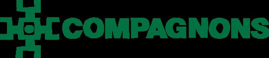 Logo_compagnons_vert-1496826499
