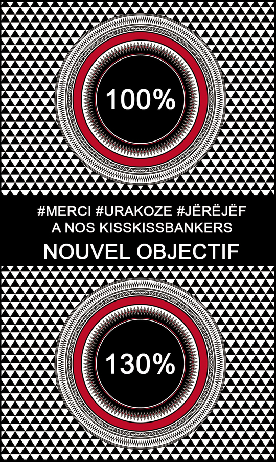 New_objectif-1496827355