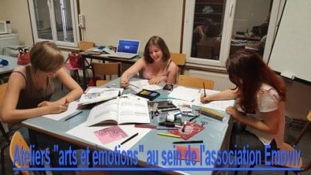 Atelier_arst_et__motions-1496833316