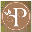 Logo_pradinas-1496835416