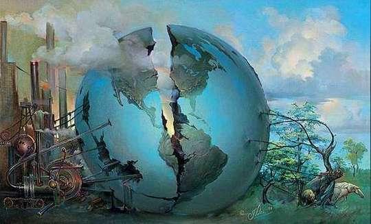 Planete-john-pitre-1496843052