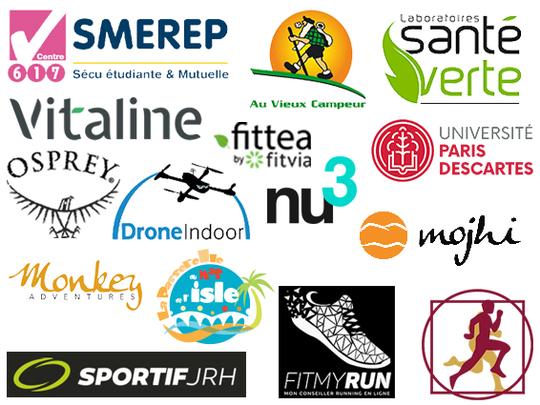 Logo_sponsors-1496853666