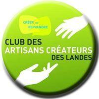 Createur_des_landes-1496862951