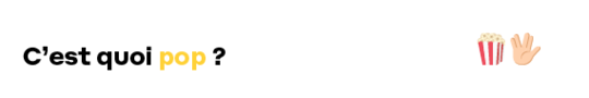 Carbone-kkbb-titre06-1496913101