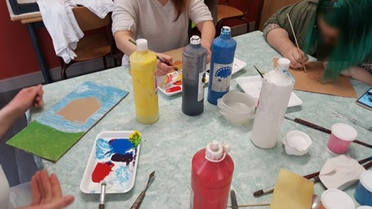 Kkbb_peinture-1496914415