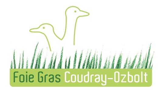 Logo_coudray-1496916548