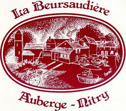 Auberge_ovale-1496916888
