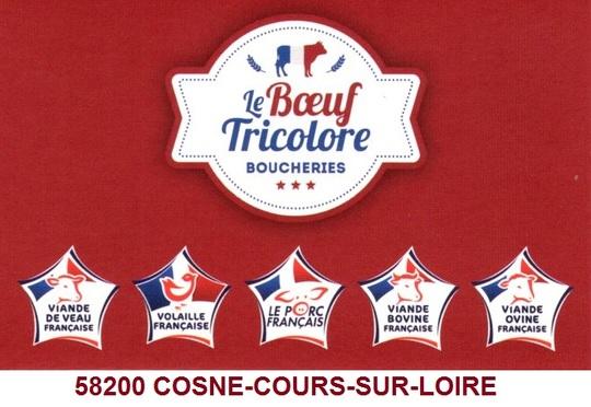 Boeuf_tricolore-1496916913