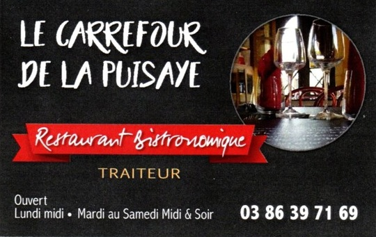 Carrefour_puisaye-1496916929