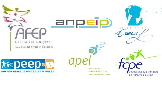 Logos_associations-1496917686