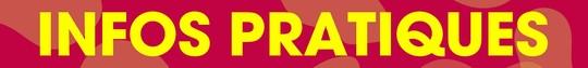 Infos_pratique-1496918542
