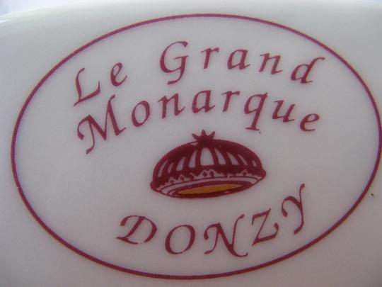 Le_grd_monarque-1496924899