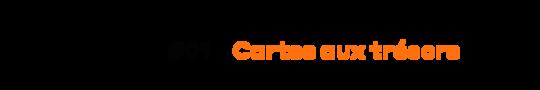 Carbone-kkbb-titre11-1496927787