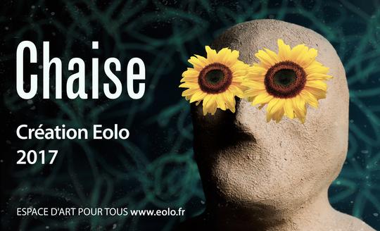 Chaise-visuel-pour-kisskissbank-2-1496950311