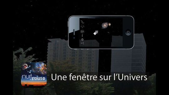 Application_nuit_des__toiles-1497003177