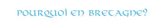 Pq_en_bretagne-1497010715