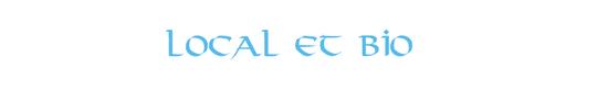 Local_et_bio-1497011250