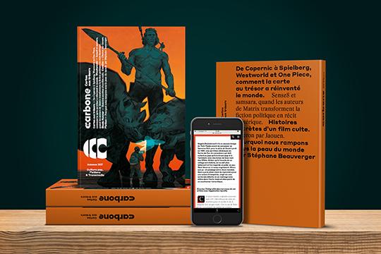 Carbone-mobile-cover-kkbb-light-1497036947