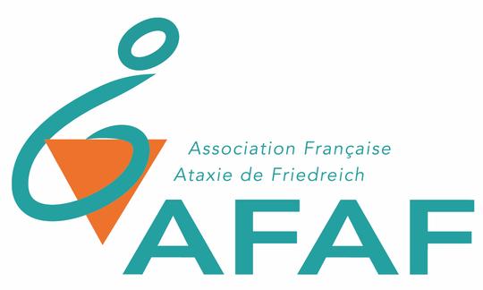 Afaf-logo-1497038710
