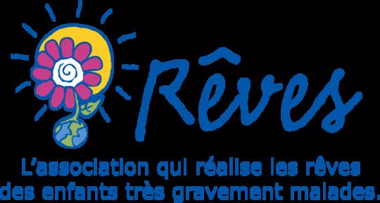Reves-logo-1497038740